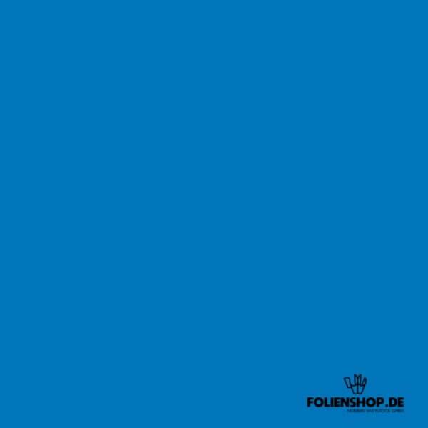 ORACAL® 970 GRA-547 Fjordblau | Glänzend