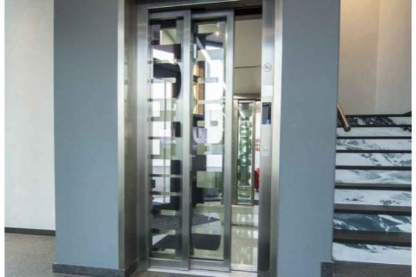 ASLAN® SE 75 MirrorEffect AntiScratch