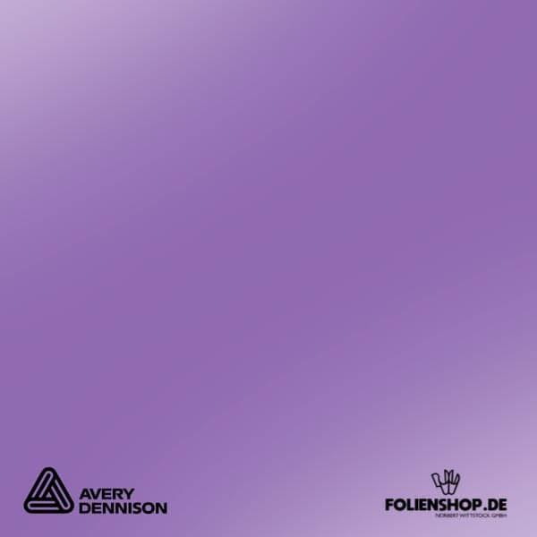 Avery Dennison® 775 | Lavender