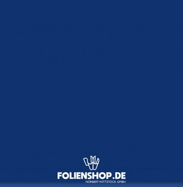 Avery Dennison® 512 | Dark Blue Matt | Permanent