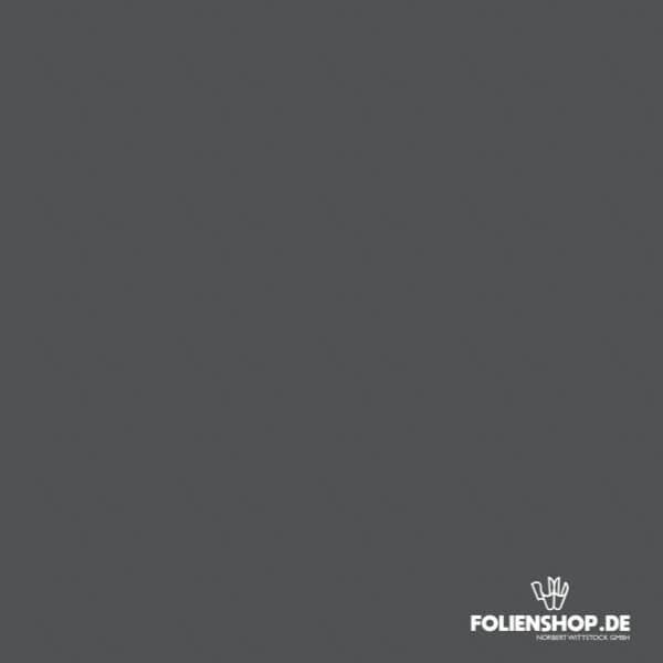 ORACAL® 638-073 Wall Art | Dunkelgrau matt