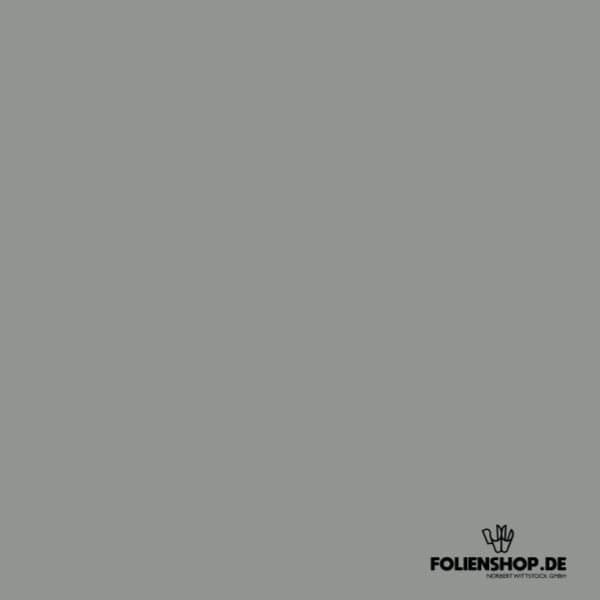ORACAL® 631-074 | Mittelgrau matt
