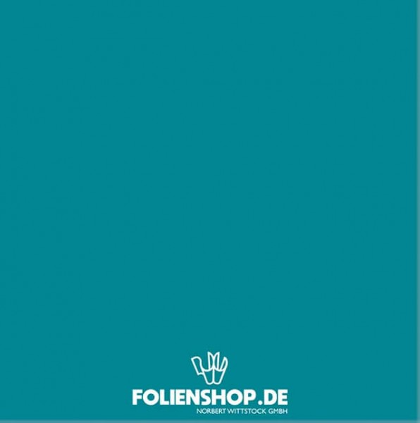 Avery 971 | Turquoise
