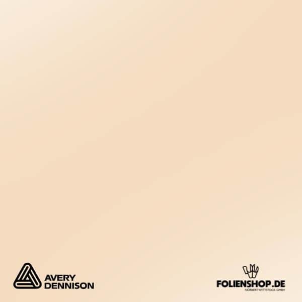 Avery Dennison® 758-01 | Light Ivory