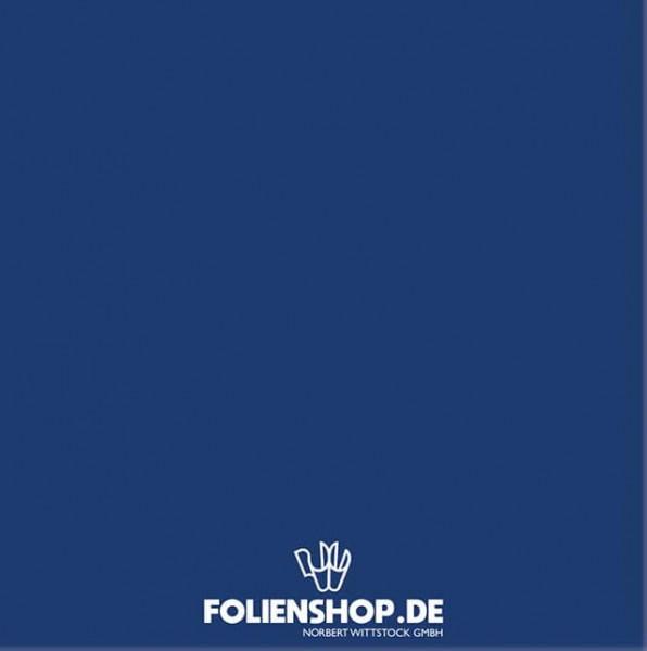 Avery Dennison® 933 | Midnight Blue
