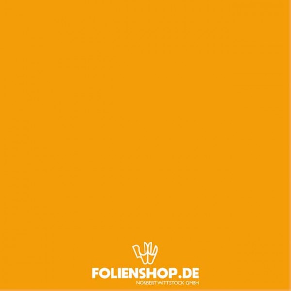Avery Dennison® 904-01 | Chrome Yellow