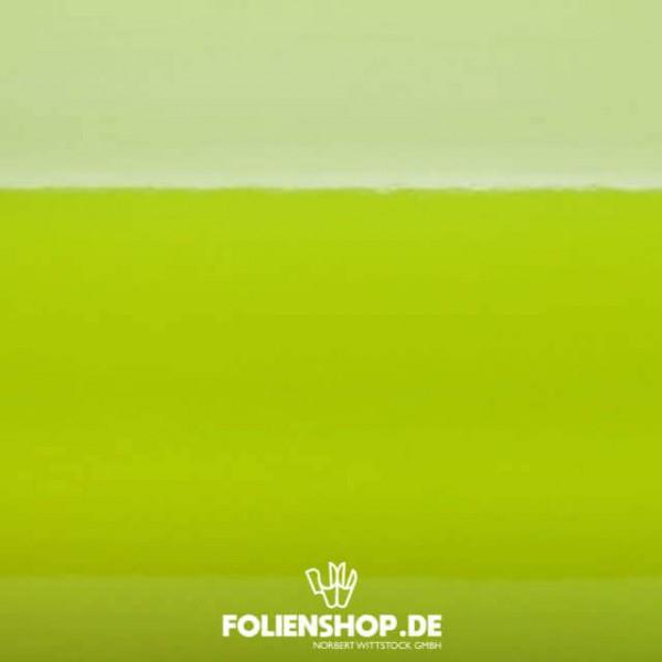 Avery Supreme Wrapping Film | Gloss Lime Green - O | BP1170001