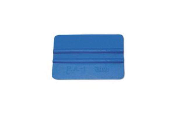 3M™ Plastikrakel Blau