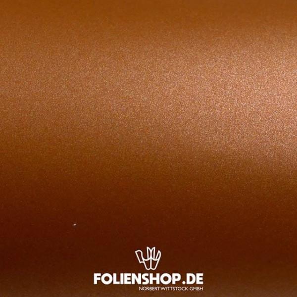3M™ Wrap Film 2080-M229 Matte Copper Metallic
