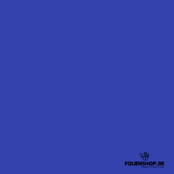 ORACAL® 631-086 | Brillantblau matt