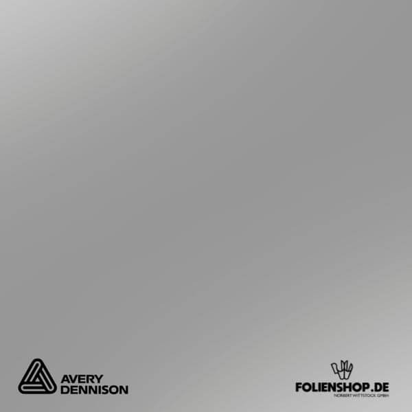 Avery 735-01 | Silver