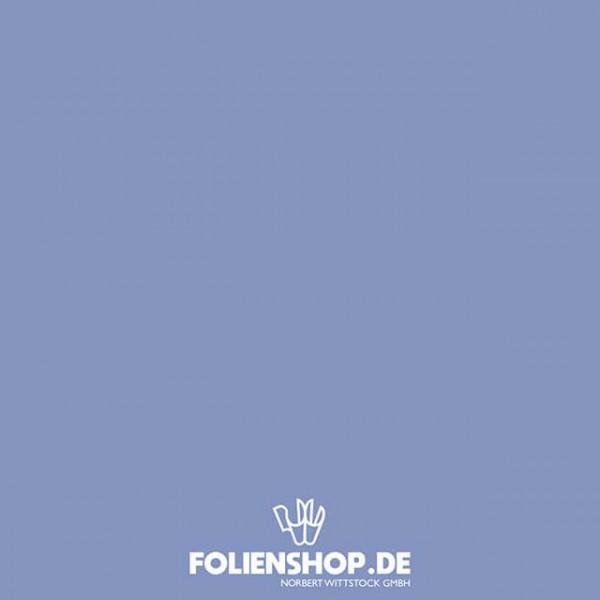 ORACAL® 8800-181 | Fliederblau