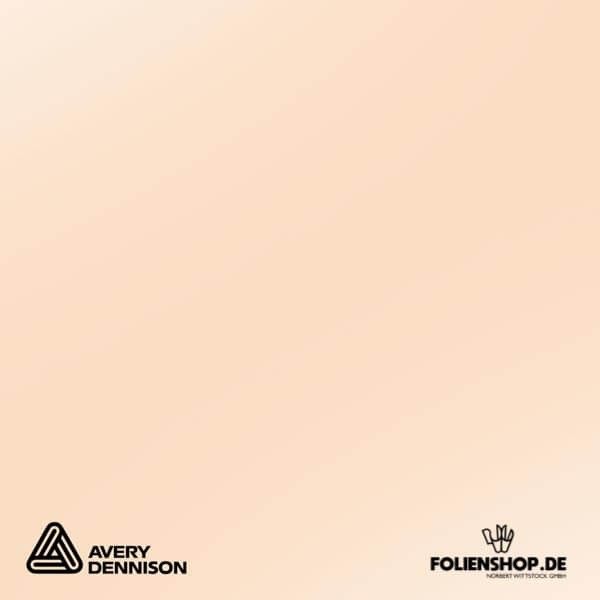 Avery Dennison® 857 | Ivory