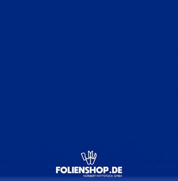 Avery Dennison® 528 | Vivid Blue Matt | Ablösbar