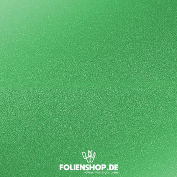 Avery Dennison® Supreme Wrapping™ Film   Gloss Metallic Radioactive - O   BP1220001