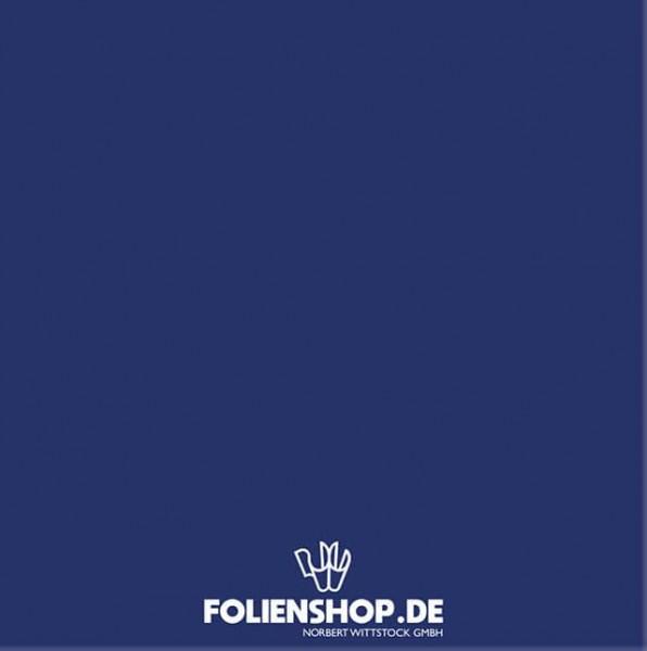 Avery Dennison® 968 | Empire Blue