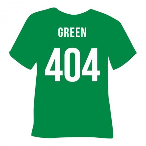 Poli-Flex Premium 404 | Green