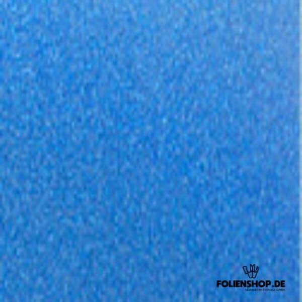 ORACAL® 970 MRA-197 Azur Metallic | Matt