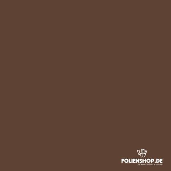 ORACAL® 631-800 | Nugatbraun matt