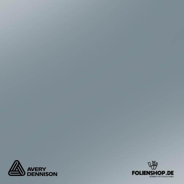 Avery Dennison® 725 | Medium Grey