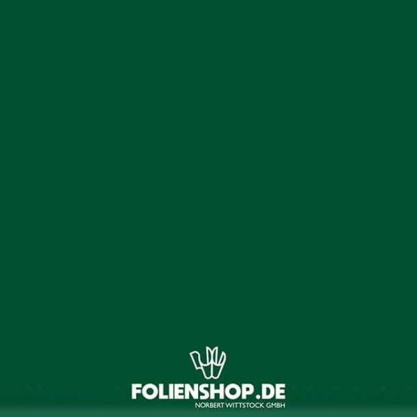 Avery Dennison® 533 | Forest Green Gloss | Permanent