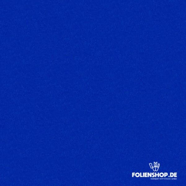 ORALITE® 5650E RA-050 | Blue