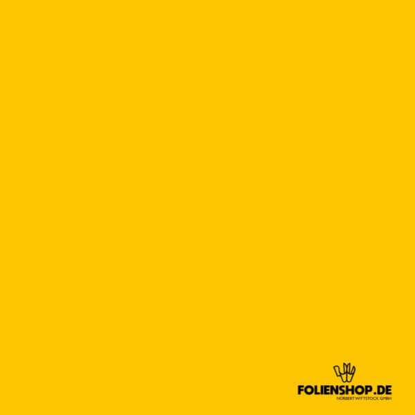 ORACAL® 651-021 | Gelb glänzend