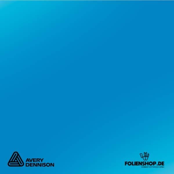 Avery Dennison® 782   Pastel Blue