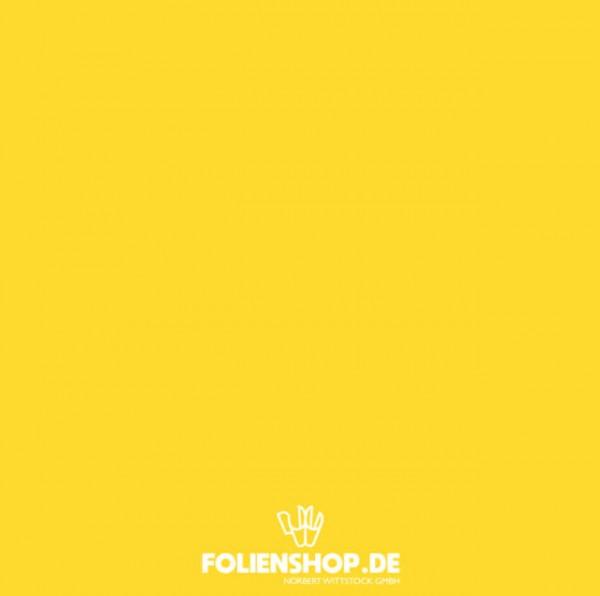 MACal 8909-30 PRO | Light Yellow Gloss