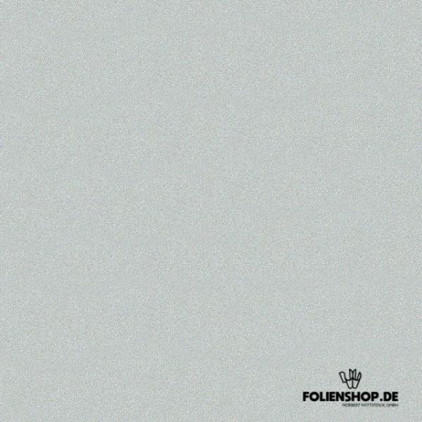 ORALITE® 5400-010 | White