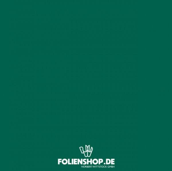 MACal 8949-30 PRO | Dark Green Gloss