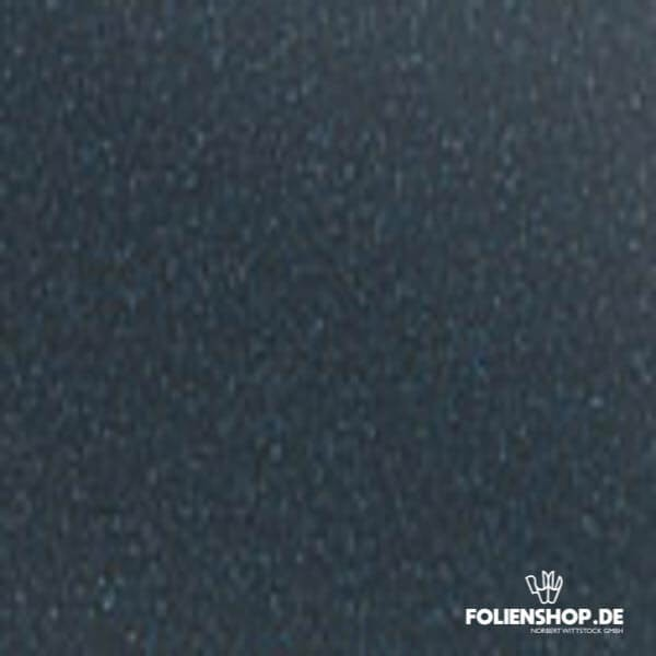 ORACAL® 970 MRA-190 Moonlight Metallic | Matt