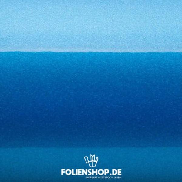 Avery Dennison® Supreme Wrapping™ Film | Gloss Metallic Bright Blue | CB1620001