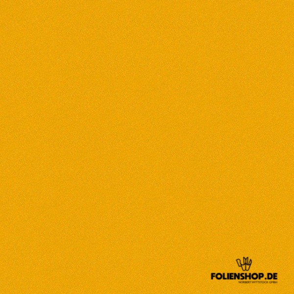 ORALITE® 5600E-020 | Yellow