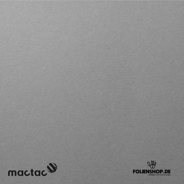 MACtac ColourWrap MM63 | Matt Metallic Titanium