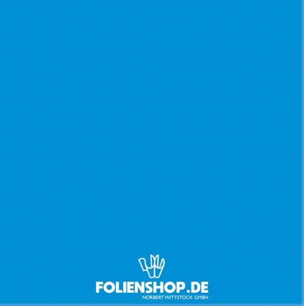 Avery Dennison® 942 | Light Blue