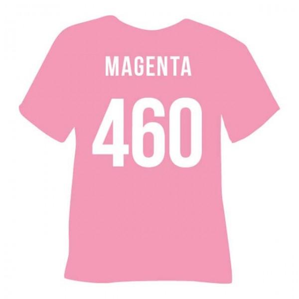 Poli-Flex Premium 460 | Magenta