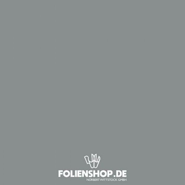 ORACAL® 8500-074 | Mittelgrau