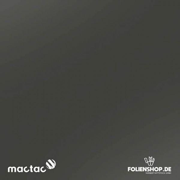 MACtac ColourWrap G63 | Gloss Asteroid Grey