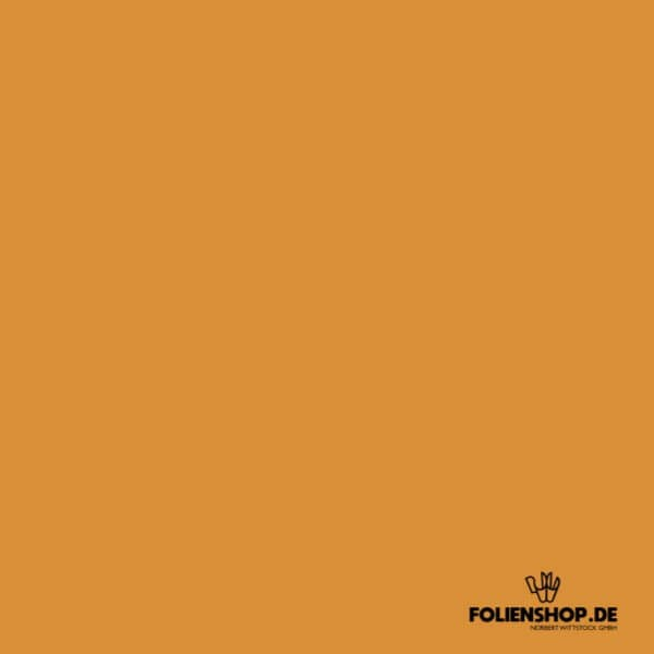 ORACAL® 631-817 | Orangebraun matt