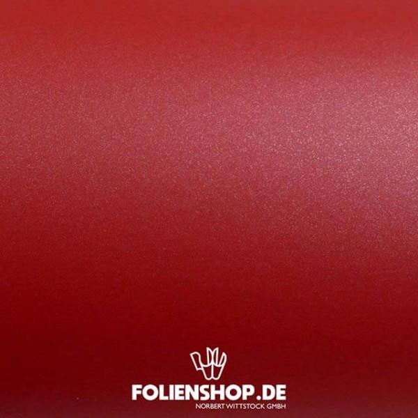 3M™ Wrap Film 2080-M203 Matte Red Metallic