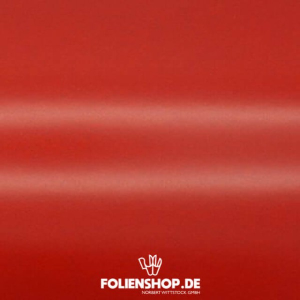 Avery Dennison® Supreme Wrapping Film | Satin Carmine Red - O | BP1160001