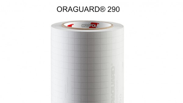 ORAGUARD® 290