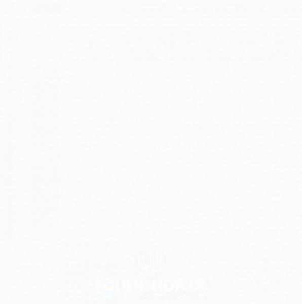 Avery Dennison® 900 | White Gloss