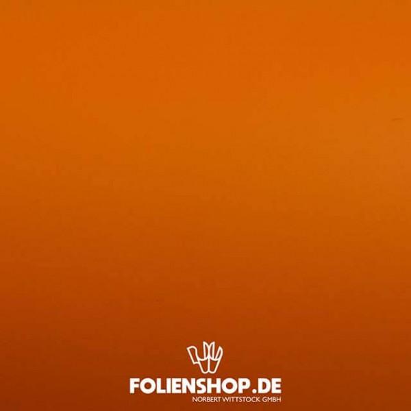 3M™ Wrap Film 2080-M54 Matte Orange