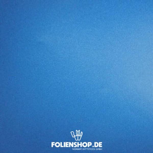 Avery Dennison® Supreme Wrapping™ Film   Satin Metallic Dark Blue   BJ0850001