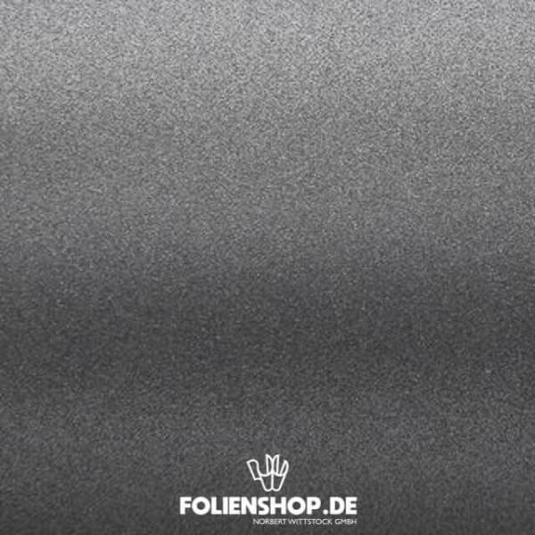 Avery Supreme Wrapping Film | Matte Metallic Grey | AP2290001