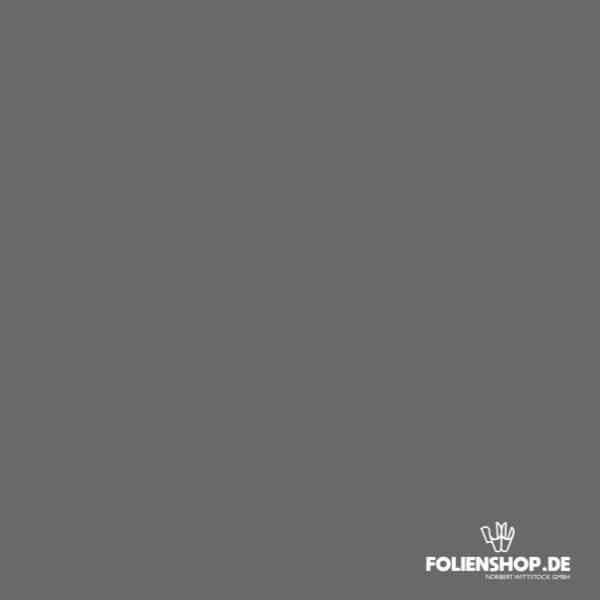 ORACAL® 751-071 | Grau