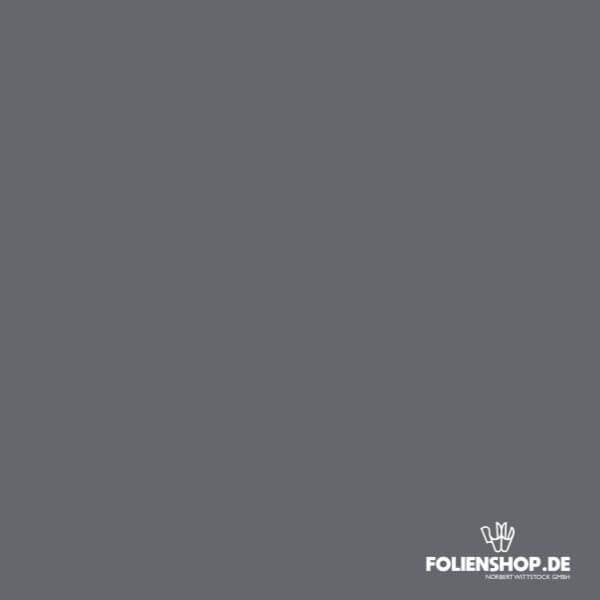 ORACAL® 631-752 | Betongrau matt