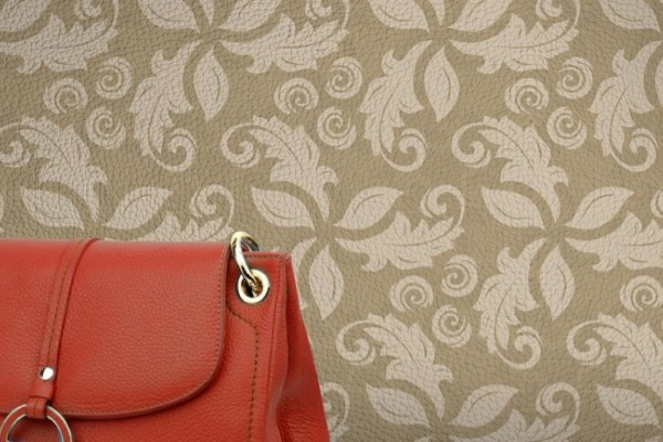 MACtac WallWrap Leather